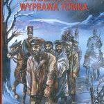 tomek-w-krainie-kangurow Przygody Tomka Wilmowskiego autorstwa Alfreda Szklarskiego.