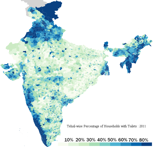http://www.washingtonpost.com/blogs/worldviews/files/2014/01/india-toilet-access.jpg