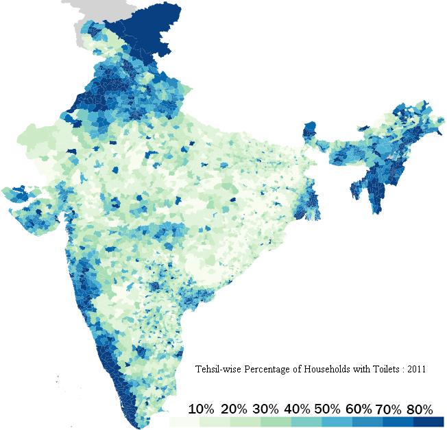 http://www.washingtonpost.com/blogs/worldviews/files/2014/01/india-toilet-access.jpg