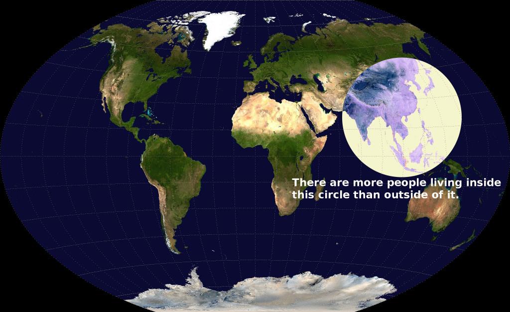 http://www.washingtonpost.com/blogs/worldviews/files/2013/08/population-map.jpg