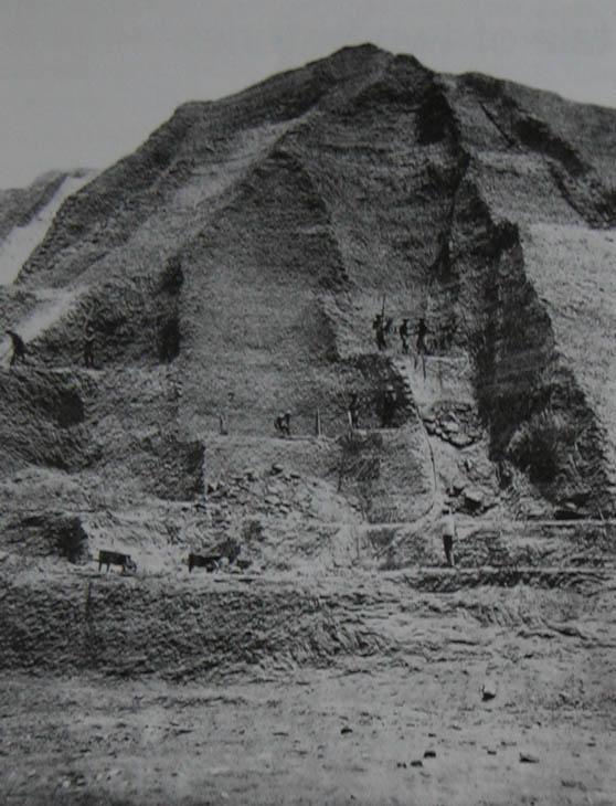 kopalnia-guano Guano - naturalne złoto