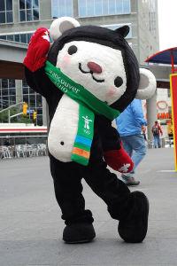 Miga_(mascot)