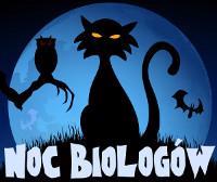 noc-biologow-200 TOP 6 najfajniejszych akcji przyrodniczych