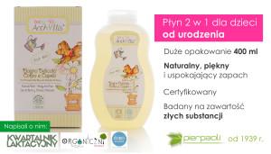 bagno-delicato-grafika-najlepszy-plyn-2-w-1-300x171 Pasta do zębów dla dzieci Baby Anthyllis