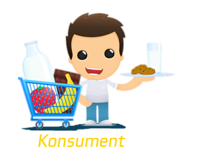 http://emarketfamilo.pl/wp-content/uploads/2013/02/konsument.png