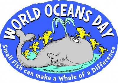 http://ekogazeta.com.pl/images/demo/%C5%9Awiatowy_Dzie%C5%84_Oceanu_8_czerwca.jpg