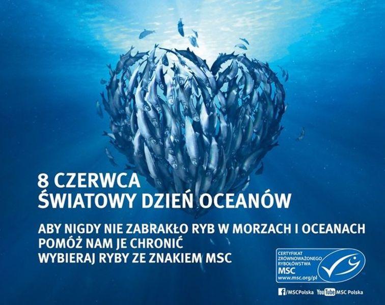 8-czerwca-swiatowy-dzien-oceanow-16268_l 8 czerwca Światowy Dzień Oceanów