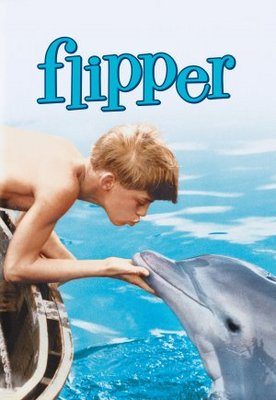 "flipper ""The Cove"" - Zatoka delfinów"