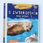 opowiada-o-2 Andrzej Kruszewicz opowiada o..