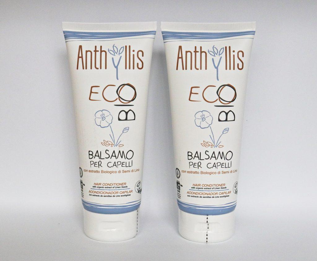 odżywka2-1024x843 Odżywka Anthyllis