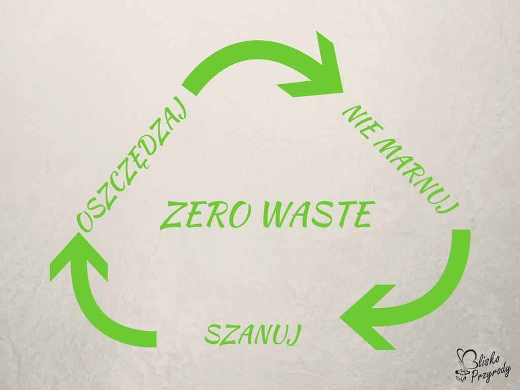 co to jest ten zero waste?-filary