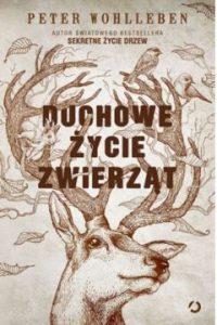 sekretne-zycie-drzew-drzewa Sekretne życie drzew - bestsellerowa książka Petera Wohllebena