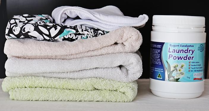 eukaliptusowy proszek do prania-okładka