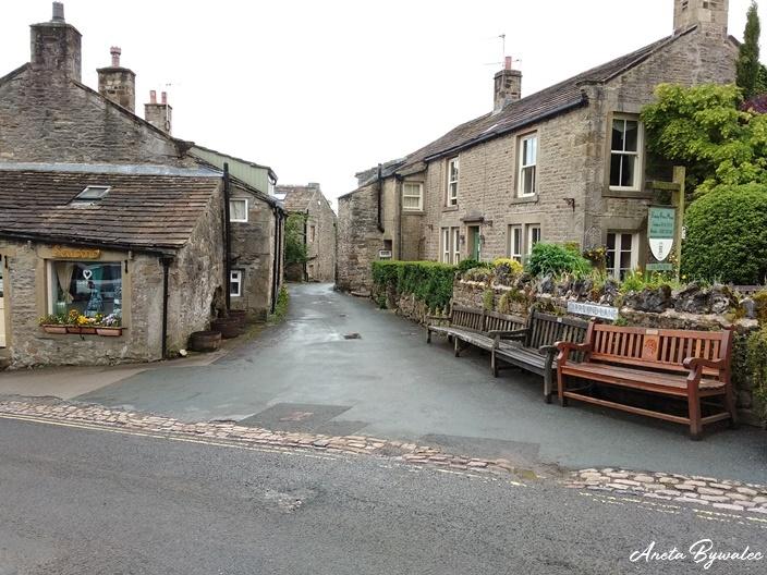 sielankowa_anglia-4 Sielska Anglia, czyli czarujące okolice Yorkshire