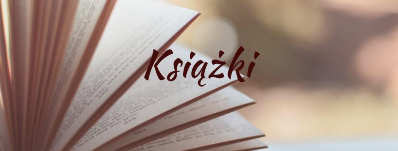 Filmy Filmy i książki prowegańskie