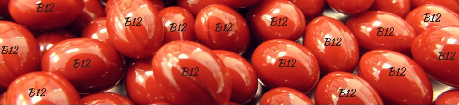 mity-zywieniowe-uderzajace-w-weganizm-witaminaB12 Mity żywieniowe uderzające w weganizm