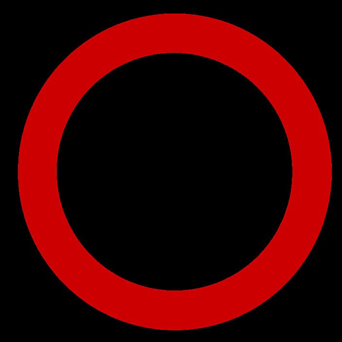 kleszcze - wróg publiczny nr 1