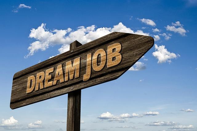 praca-po-studiach-biologicznych Czy po studiach biologicznych masz szansę na dobrą pracę?